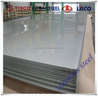 ss metal weight 4x8 stainless steel sheet