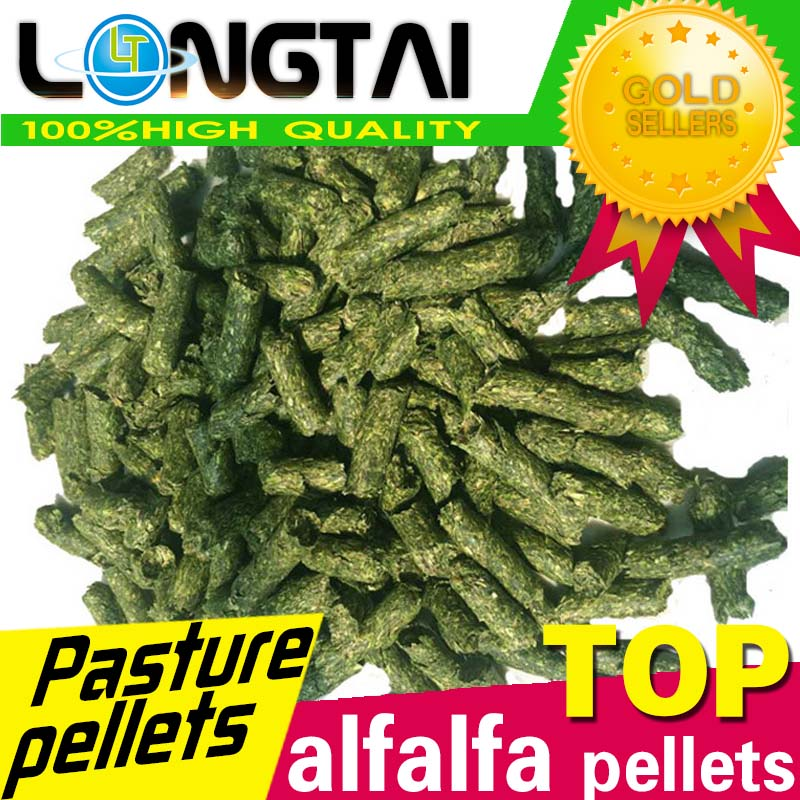 High quality alfalfa pellet, alfalfa pellets for cattle