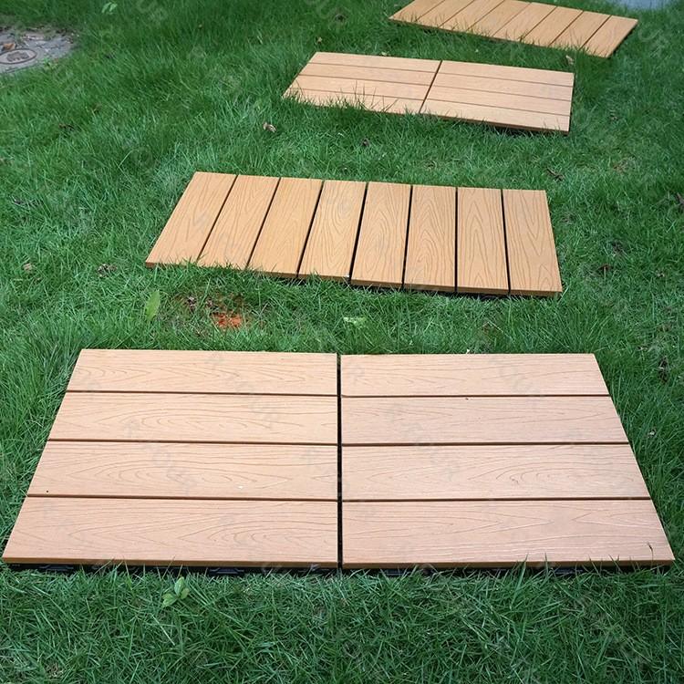 Outdoor Floor Tiles Wood Tiles Outdoor Interlocking Deck Tiles Buy Interlocking Plastic Floor