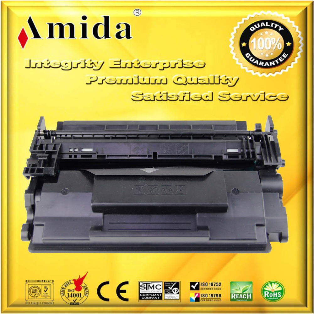 CF228X compatible toner cartridge for HP large printing pages