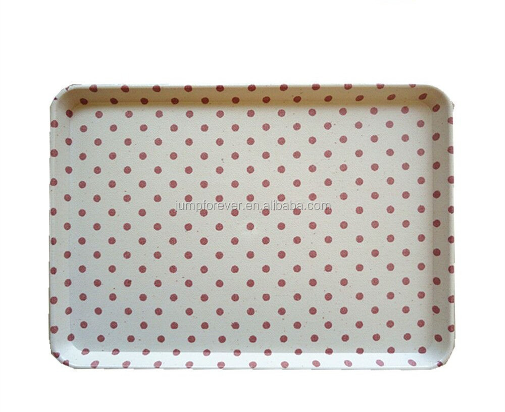 Hotel serving tray/mini serving tray/japanese serving tray
