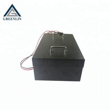 Telecom base Smart UPS battery lifePO4 battery pack 12V 48V 100Ah 200Ah 50Ah 100Ah with 485/232