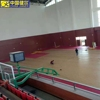 /product-detail/pvc-wooden-pattern-basketball-floor-60851881679.html