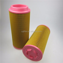 high quality compressor air filter Mann C20500