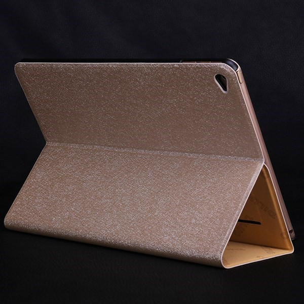 mobile phone set for ipad pro 9.7 inch stand case,for ipad smart cover