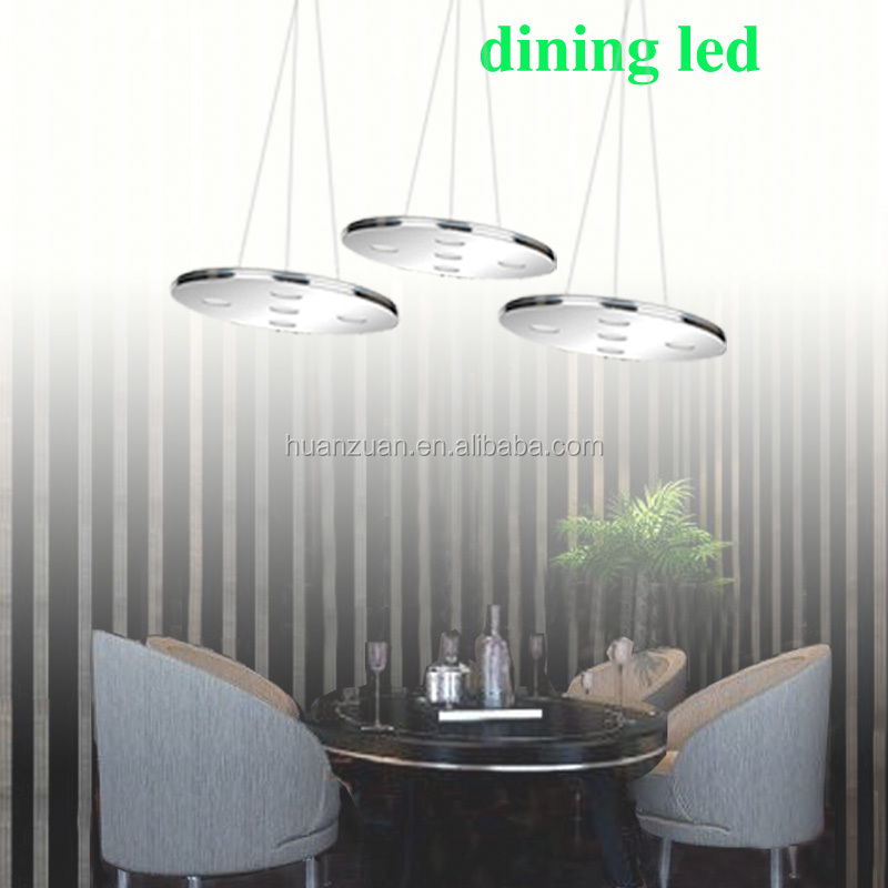 latest coffee cafe restaurant led ceiling lamp&led pendant light,hot sell led lamp