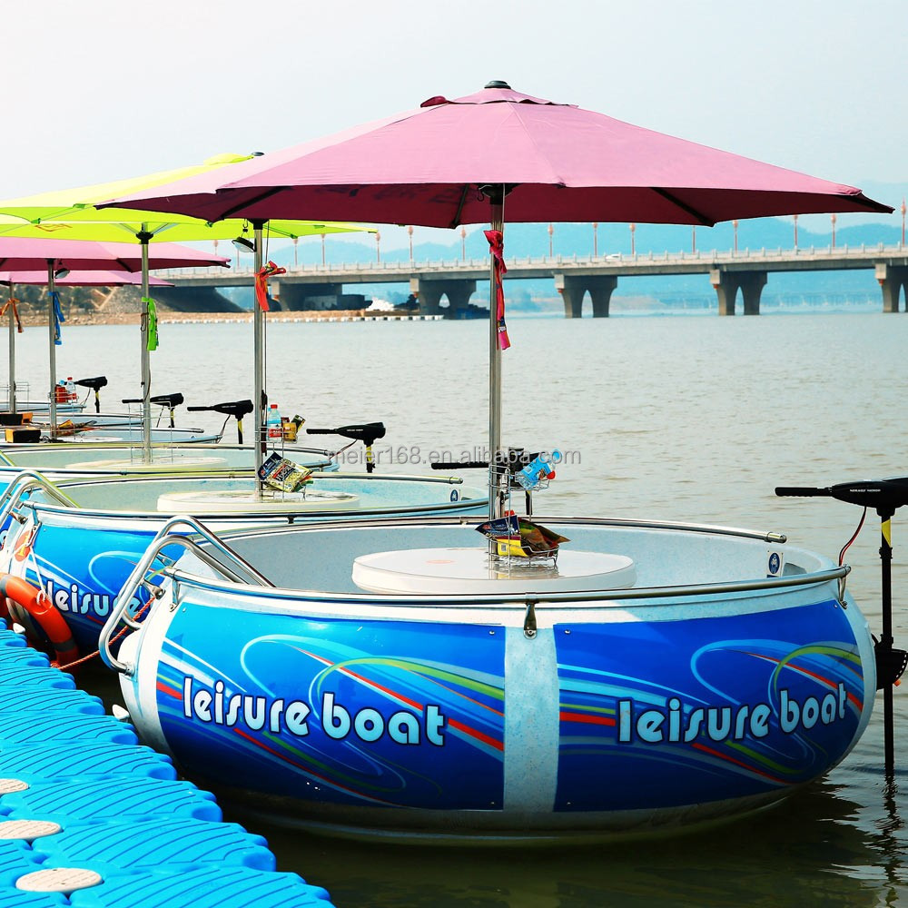 Best selling small plastic panga boat for sale buy panga for Small plastic fishing boats
