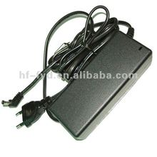 Regulated Desktop 12V 4A AC DC Power Supply of Certificate