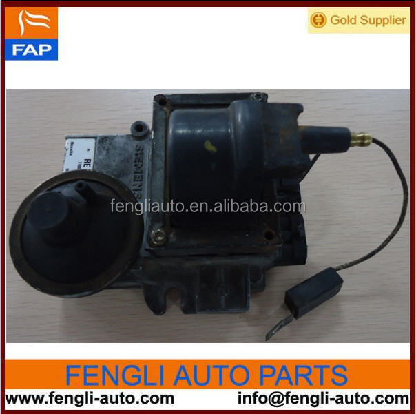 OEM 7700855324 Complete Ignition Coil for RENAULT trucks