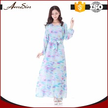 AMESIN trustworthy china supplier indian indonesia muslim dress