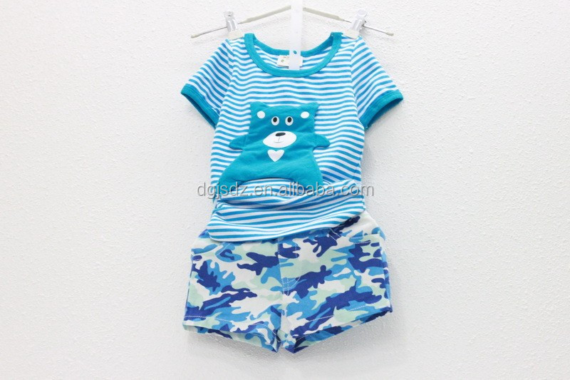 2016 summer boutique bloomers baby clothes factory sequin baby shorts