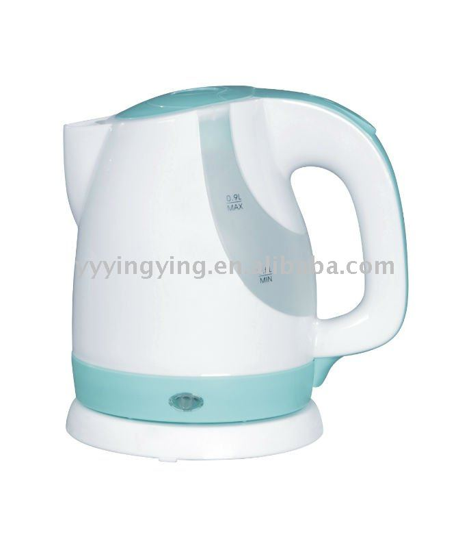 auto cut-off electric kettle