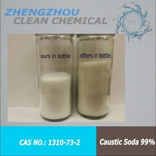 Best price of low price caustic soda liquid 50%