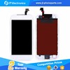 Alibaba express in Spanish for iphone 6 unlocked , Lcd display for iphone 6 digitizer , For iphone lcd screen replacement
