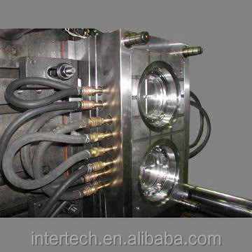 General High Quality Product Design injection moulding services