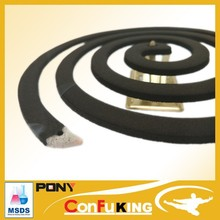 Mosquito Keep 10 hour black mosquito coil
