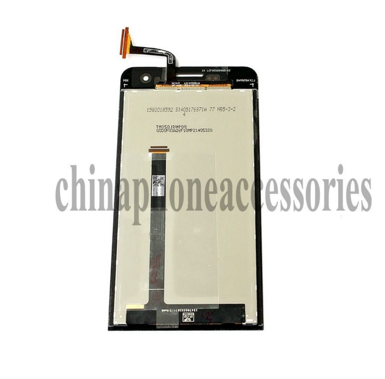 Replacement LCD Display For Asus Zenfone 6 Lcd Display Touch Screen Digitizer Assembly