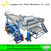 Full Auto Egg Tray Forming Machine