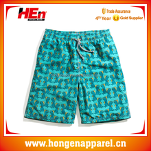Hongen apparel full sublimation custom plus size party beach wear hot sexy swimwear young girls club beach wear beautiful gay