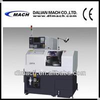 20FA High Precision CNC Mini Lathe Small CNC Lathe For Sale