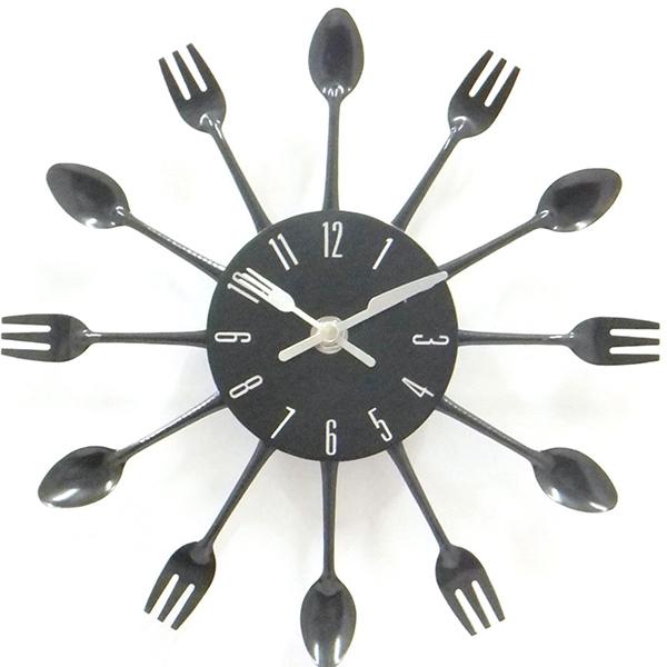 Wholesale Kitchen Wall Clock Buy Kitchen ClockLuxury
