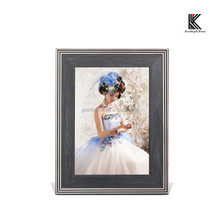 China manufacturer handmade picture frame