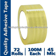 door and window adhesive tape