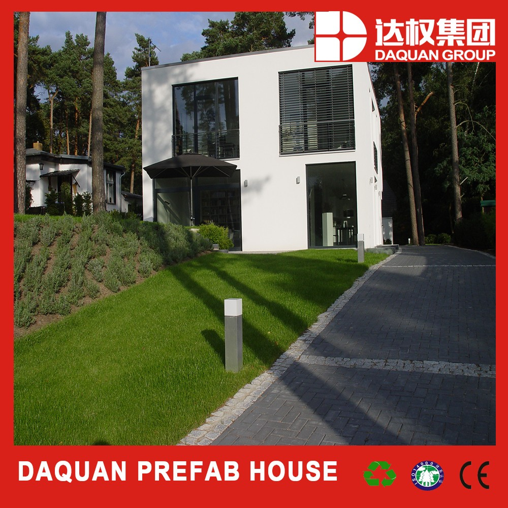low price prefabricated house floor plans
