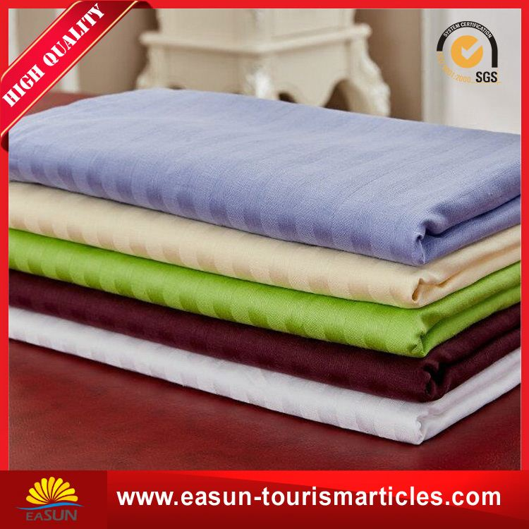 oem professional patchwork bed quilt cover bedcover set