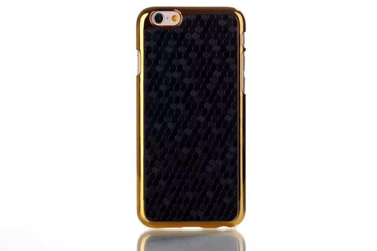 Crystal Grain Wallet Style cell phone case for iphone 6s/6plus