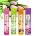 Arabic room air freshener from air freshener manufacturers