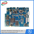 China RF manufacturing expertise standard pcb manufacturer