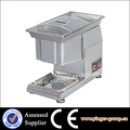 Stainless Steel Automatic Meat Slicer For Sale, Meat Slicer Machine