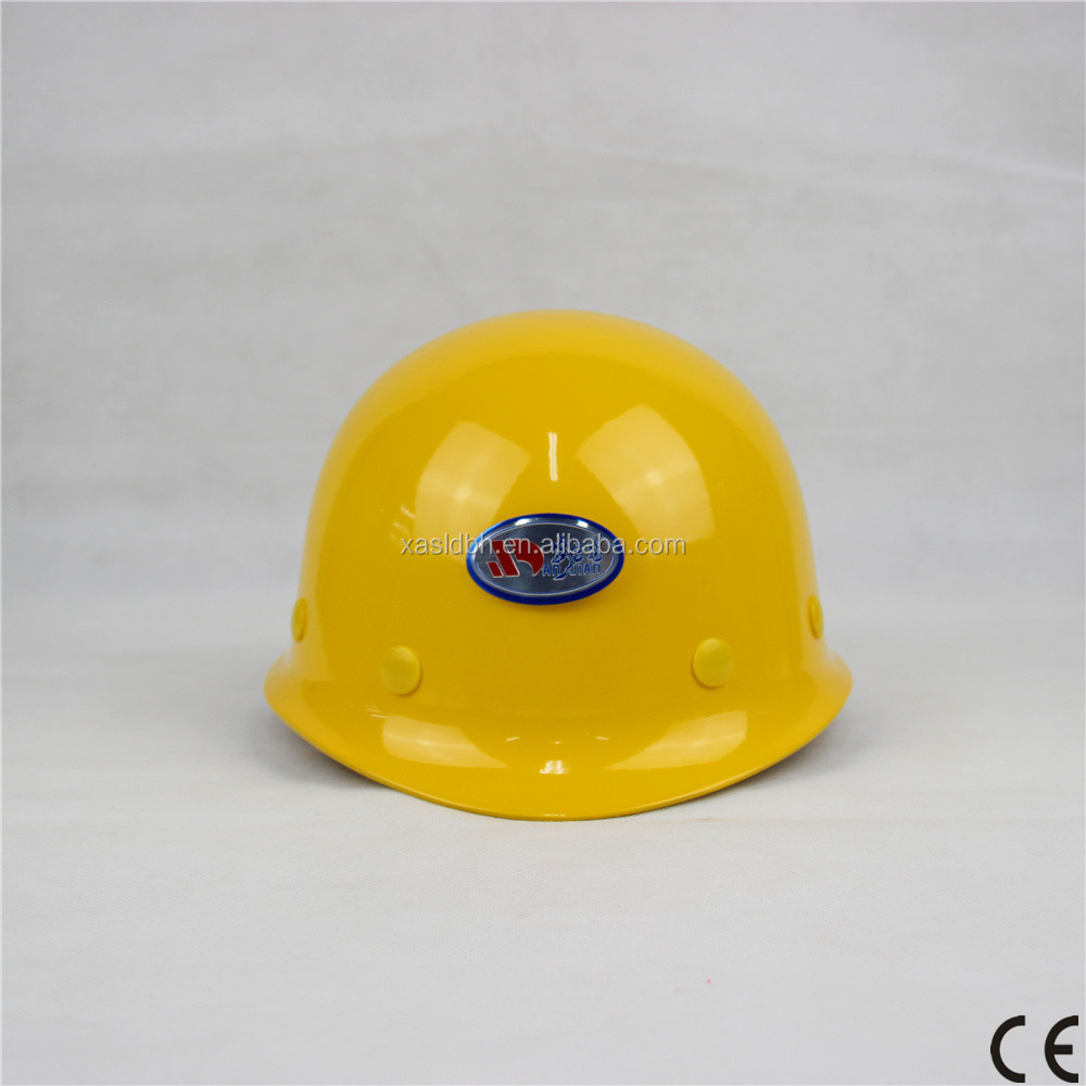 CE Approved High quality Safety Helmet