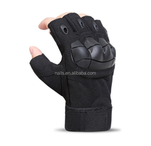 Hand Gloves Windproof Cycling Gloves Motorcycle Cycling Hunting Driving Lined Ladies Leather Gloves