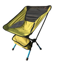 Outdoor furniture portable camping folding camping chair parts
