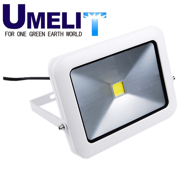 Manufacturer of LED floodlight outdoor LED lighting fixtures in China