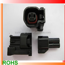 CAR ELECTRICAL COUPTER auto plug connector