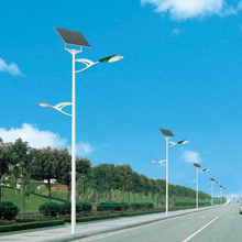 Fast supplier solar panel products livarno lux led