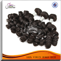 New product beauty 2015 loose wave eurasian hair