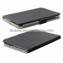 Book Cover Ultra Slim Thin pu Leather Case For Samsung Galaxy Note 8.0 N5100 N5110