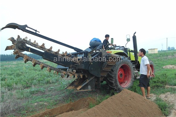 mini trencher for excavator and tractor (30).JPG