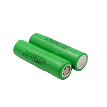 Original 3.7v lg Chem mj1 18650 3500mah battery lg rechargeable battery lg18650mj1 battery lg inr18650mj1