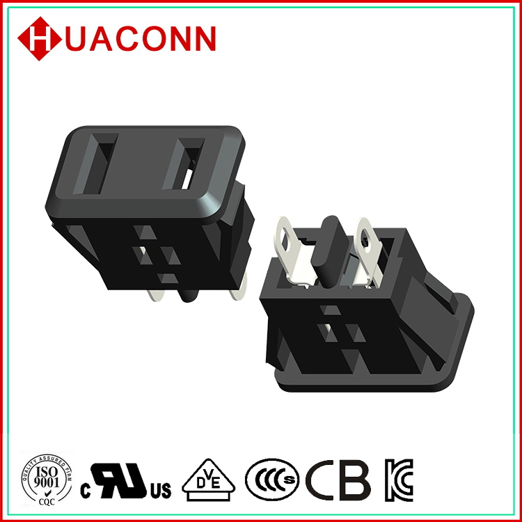 HC-99-M2A super quality promotional cigarette lighter receptacle