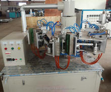 soft ice pop tube or ice jelly bottles,plastic bottle rotary extrude blow molding machines
