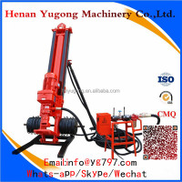 China Manufacture Supply Central Asia Tajikistan Factory supply Large Capacity Drilling cordless drill torque comparison
