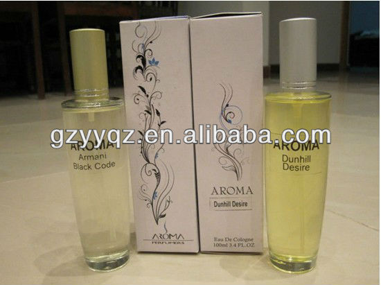 smart collection wholesale brand eau de cologne perfume