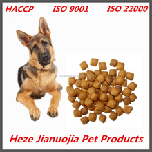 best dog food for german shepherds puppy oem dog food factory