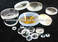 made en China ,optical instrument parts,optical parts of microscope