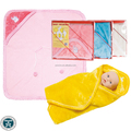 polyester baby sleeping bag blanket baby sac